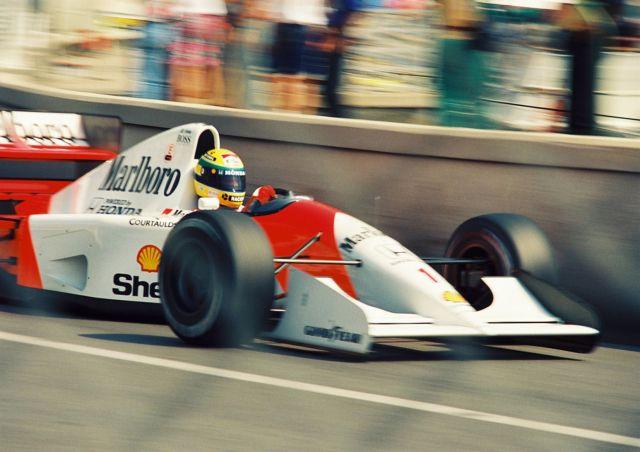 ayrton-senna.-motor-racing-formula-1-legend.-print-poster.-sizes-a4-a3-a2-a1-003404--7200-p