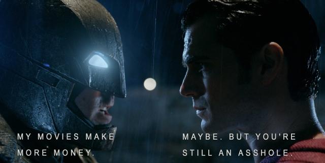 BATMANVSUPERMAN copy11.jpg