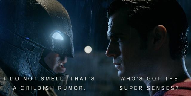 BATMANVSUPERMAN copy2.jpg