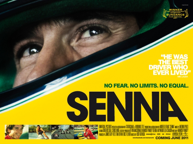 senna-quad-poster