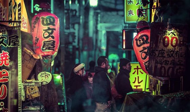 i-got-lost-in-the-beauty-of-tokyo-at-night-5__880