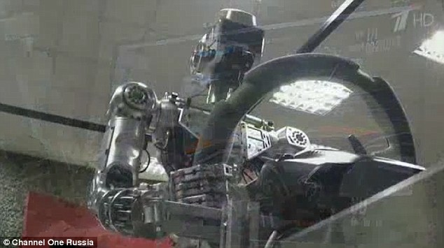 russia-creating-robotic-terminator-soldiers-to-terrify-the-world-image-4.jpg