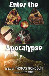 Enter-The-Apocalypse-Front-mockup-193x300.jpg