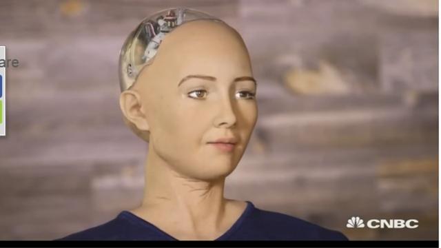 genocidal-robot.jpg