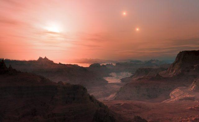 Gliese_667_Cc_sunset-700x432.jpg