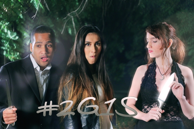 #2g1s-promo-web-series-coming-soon.jpg