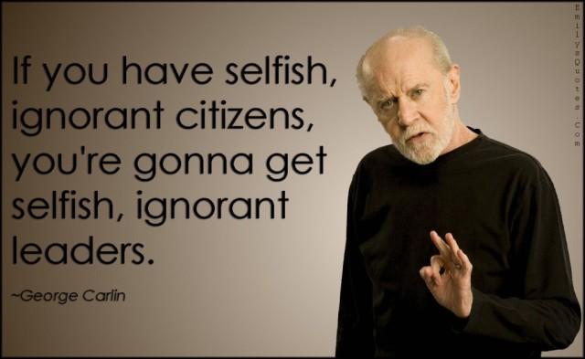 selfish-ignorant-1024x630