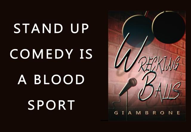 wreckingballs-banner2-copy