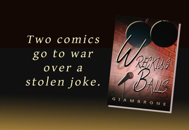 wreckingballs-banner9-copy