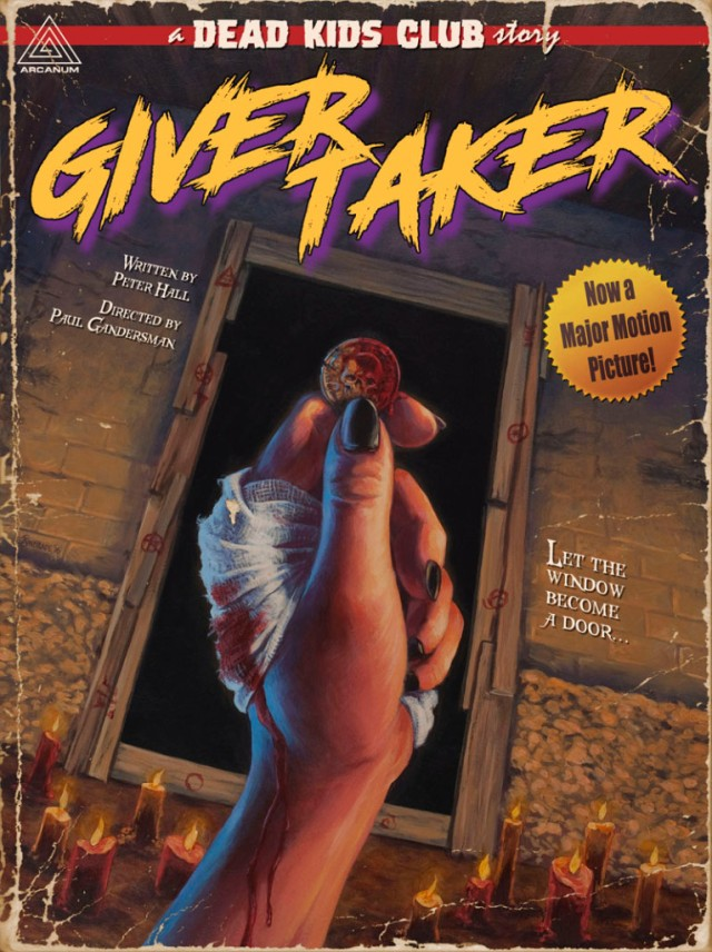 givertaker-movie-poster.jpg