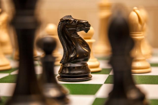 Knight-chess.jpg