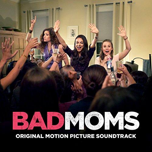 bad-moms.jpg