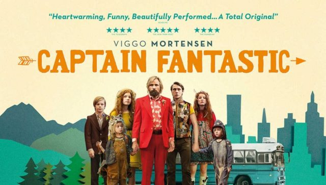 captain-fantastic-1021x580.jpg