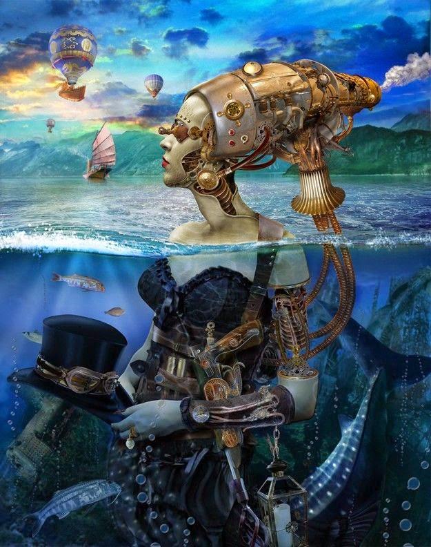 scifi steampunk.jpg