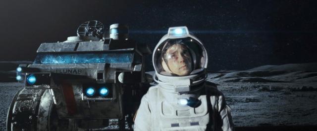moon-28.jpg