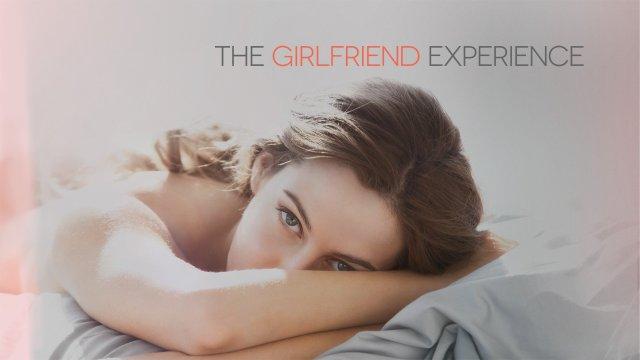 The_Girlfriend_Experience_(TV_series).jpg