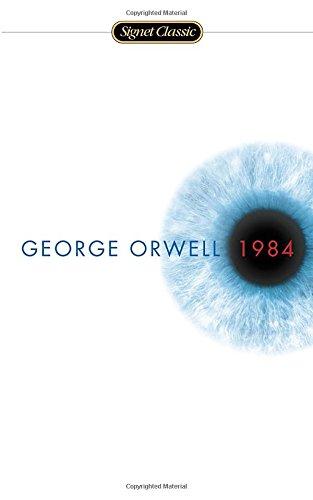 1984 cover.jpg