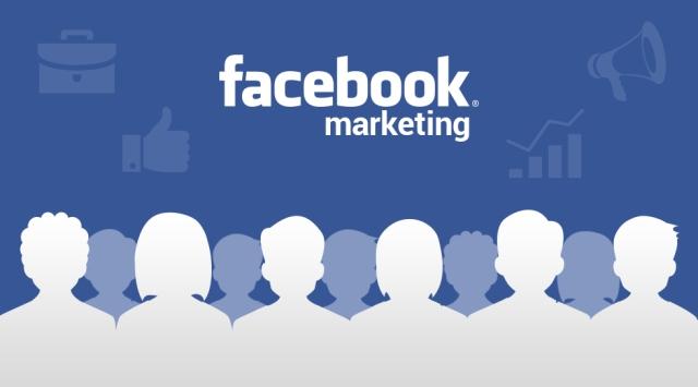 Blog-Facebook-Marketing-Tips-for-Advertising.jpg