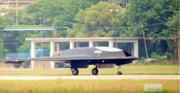 Stealth-drone.jpg