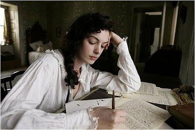 woman-writing-a-book.jpg