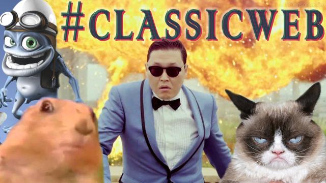 CLASSIC-WEB copy