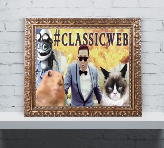 classicweb-2 copy