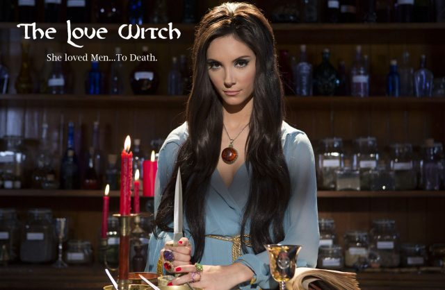The-love-witch-2
