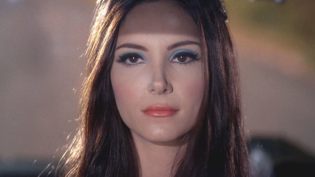 the-love-witch-eye-makeup