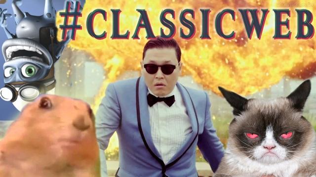 CLASSIC-WEB2 copy