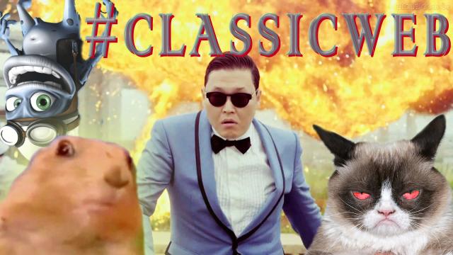 CLASSIC-WEB3 copy