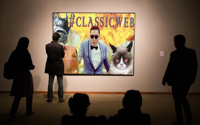 classicweb-4