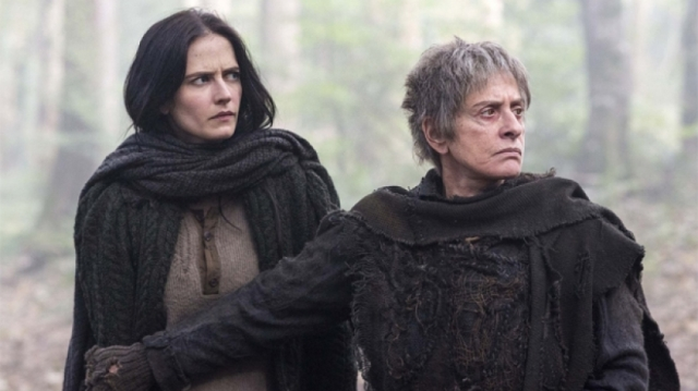 penny_dreadful_2-3