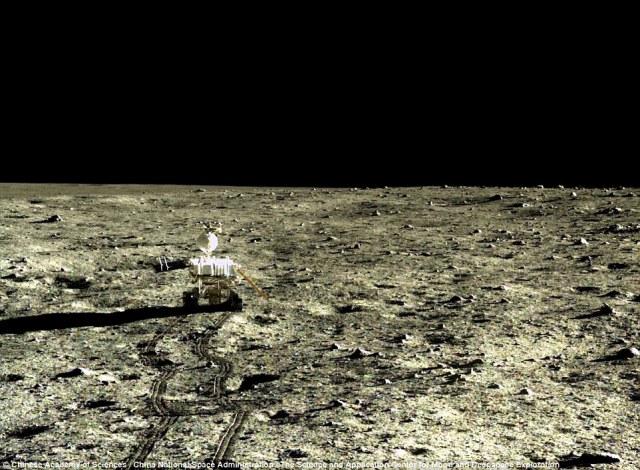 30C8EA9A00000578-3426677-Run_rabbit_run_The_little_rover_snakes_its_way_across_the_lunar_-a-26_1454341746620