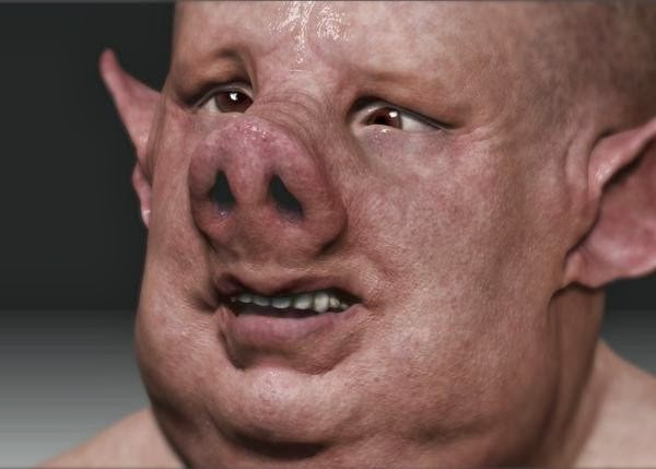 Pigman_5.jpg
