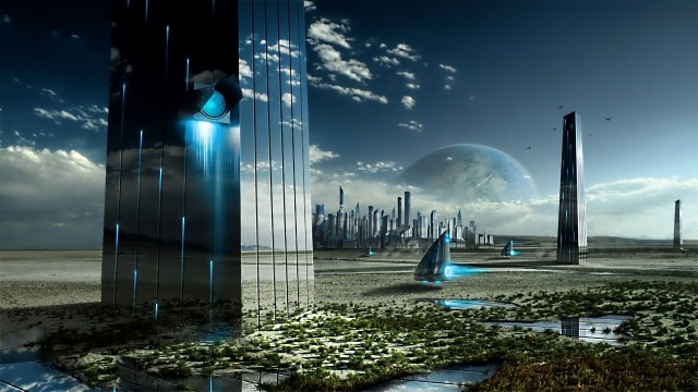 sci-fi-1.jpg