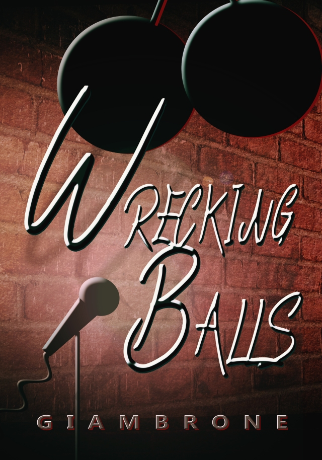 WRECKINGBALLS-22 copy