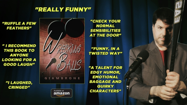 wrecking-balls-available-amazon-copy