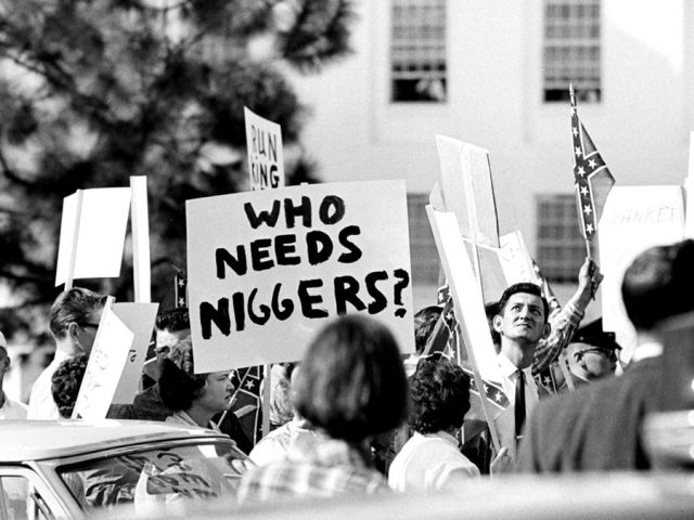 i-am-not-your-negro-900x0-c-default