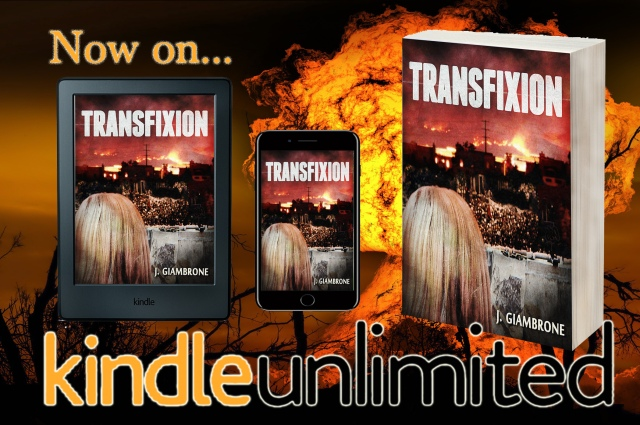 KINDLE-UNLIMITED-TRANSFIXION copy