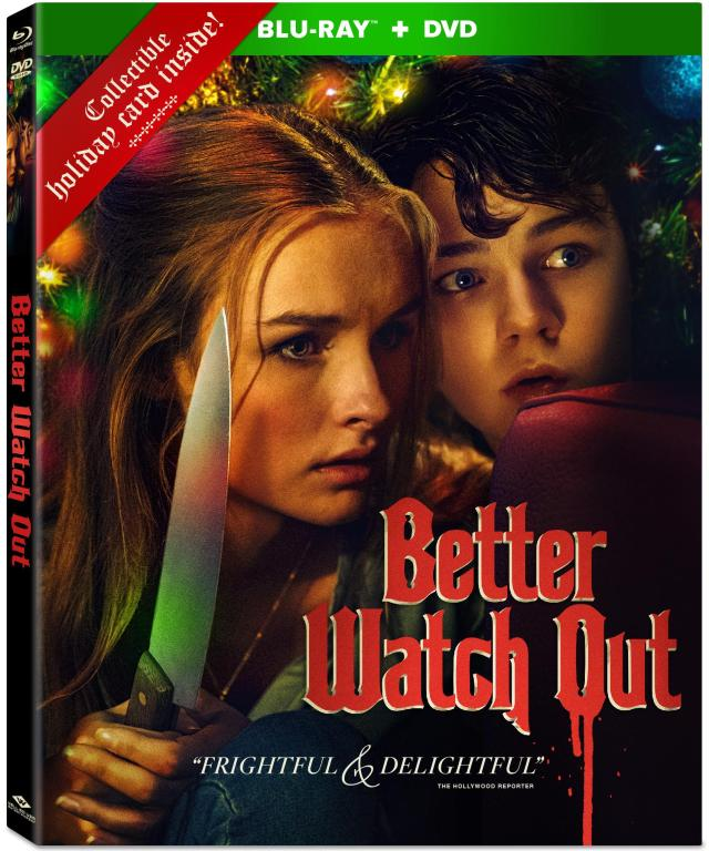 better-watch-out-blu-ray-cover.jpg