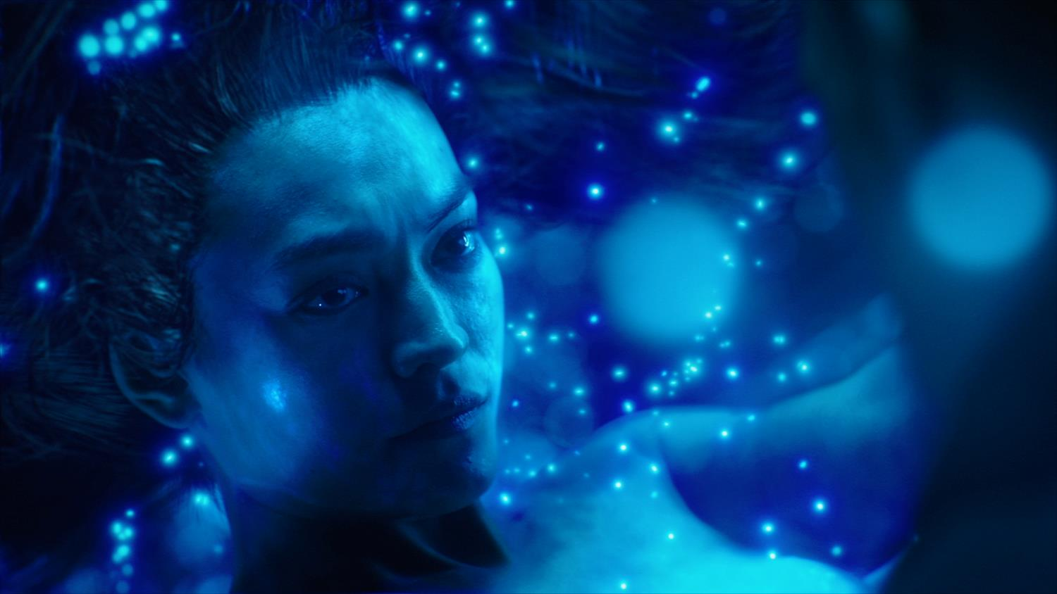 This image has an empty alt attribute; its file name is 170213_3469719_inside_the_expanse__season_2__episode_5_1500x844_876507715867.jpg