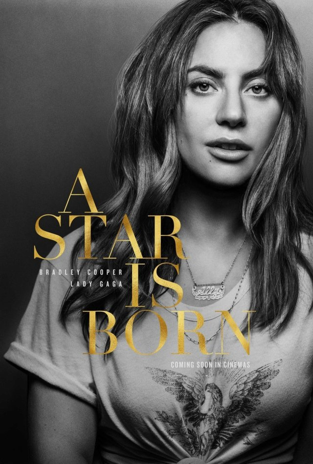 star-is-born-gaga-poster-1536604414971_1280w.jpg