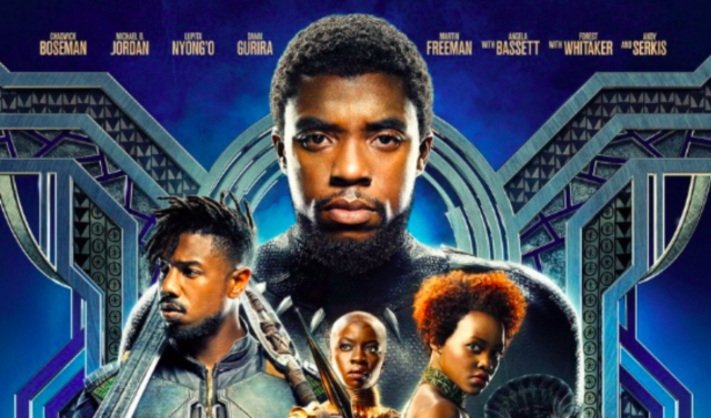 black-panther-poster-1038548-1280x0.png