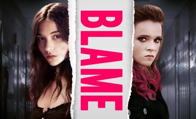 Blame-movie-1.jpg