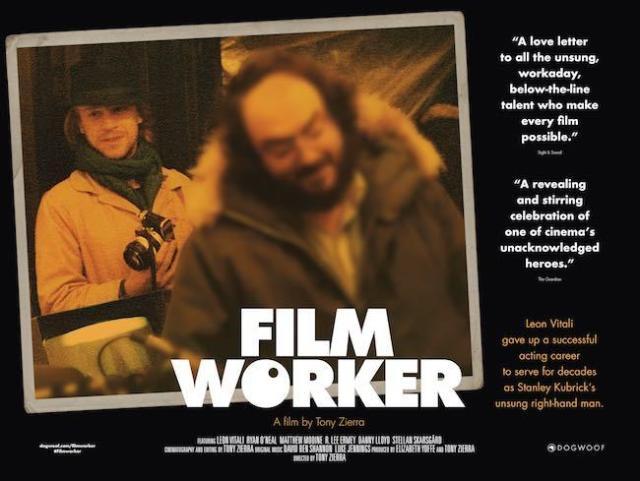 Filmworker_Quad.jpg