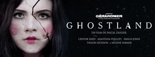 ghostland_670