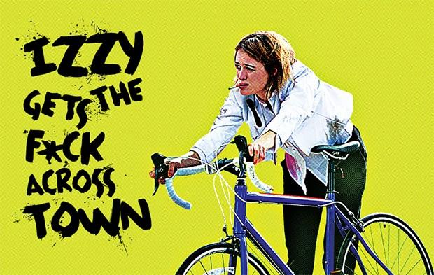 izzy-poster-2.jpg