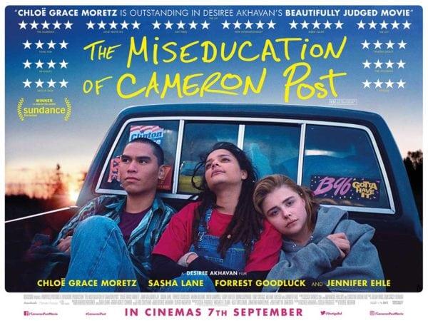 Miseducation-of-Cameron-Post-UK-poster-600x450.jpg