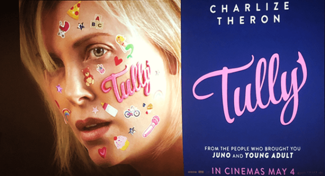 screencapture-cdn-traileraddict-content-focus-features-tully-poster-jpg-2018-04-26-12_07_02.png