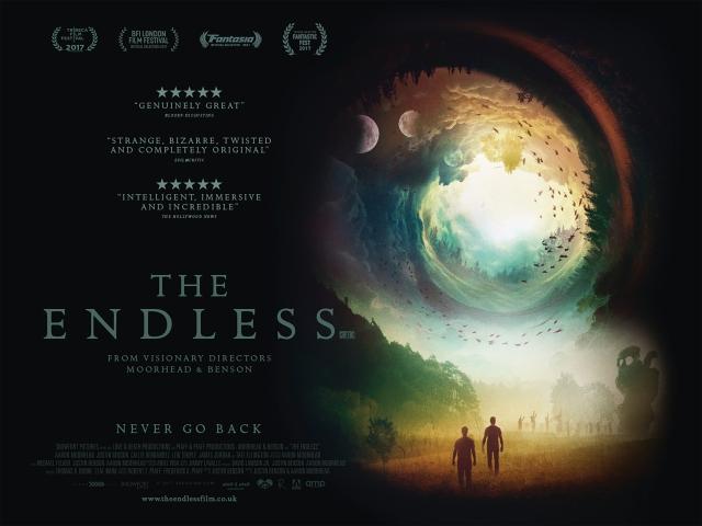 TheEndless_UK_QUAD50.jpg
